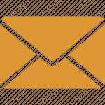 Mail_email_envelope_letter